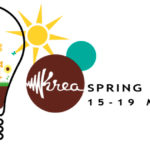 Krea Spring School is here – We want creative storytellers!