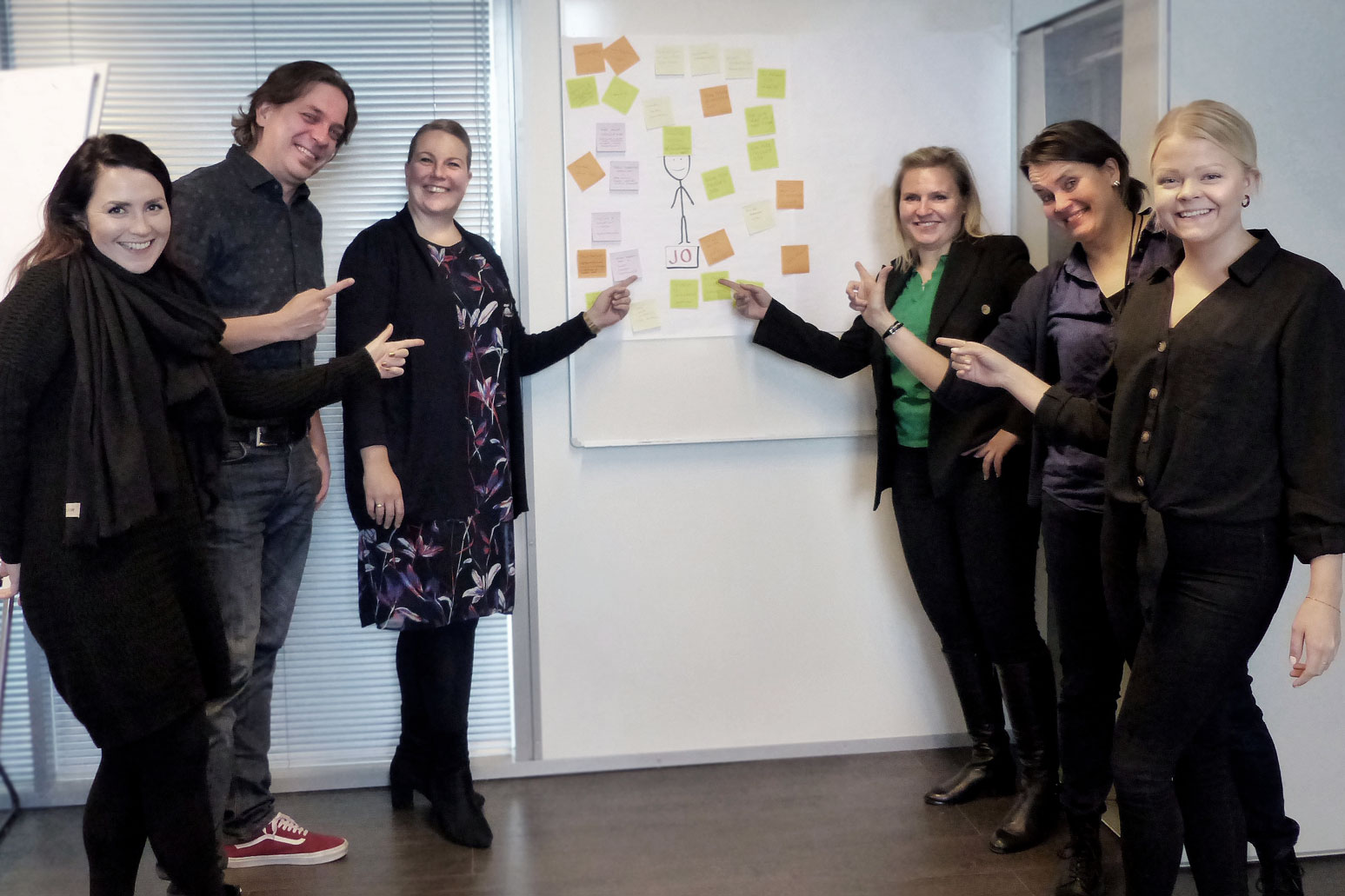 internationa-marketing_autonomous-learning_haaga-helia