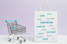 How to Turn Leads to Customers and Make Better Marketing Decisions